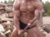 alec_shabunya-musclebuds-11