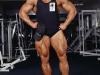 alec_shabunya-musclebuds-20