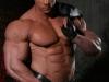 alec_shabunya-musclebuds-3