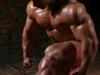 alec_shabunya-musclebuds-6