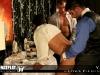 gay-porn-sex-361161