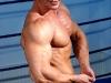 arcady_zadrovich-0410-musclehunks-6