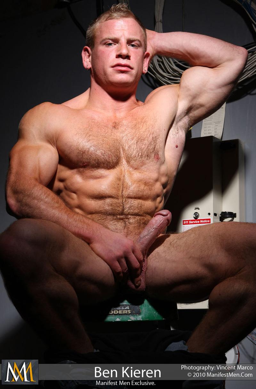 old harry gay porn
