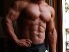 brutus_di_fino-410-musclehunks-5
