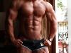 brutus_di_fino-410-musclehunks-6