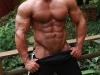 brutus_di_fino-410-musclehunks-9