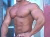 derek-anthony-11-musclegallery-8