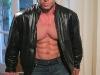 dimitar_dimitrov-0210-musclegallery-12