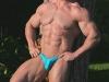 dimitar_dimitrov-0210-musclegallery-6