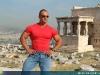 dimitris_anastasakis-03-musclegallery-19