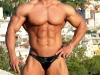 dimitris_anastasakis-03-musclegallery-20