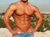 dimitris_anastasakis-03-musclegallery-4