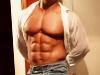 dimitris_anastasakis-03-musclegallery-5