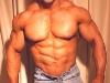 eduardo_correa-musclehunks-02