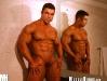 eduardo_correa-musclehunks-07