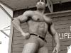emilio-santana-03-musclehunks-4