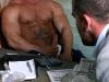 gay-porn-sex-361143
