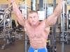 greg_jones-03-musclegallery-1