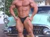 greg_jones-03-musclegallery-16