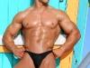 jazmany_castellanos-0210-musclegallery-14