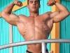 jazmany_castellanos-0210-musclegallery-18