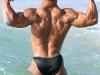 jazmany_castellanos-0210-musclegallery-9