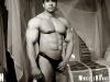 jerome_manaus-0210-musclehunks-7