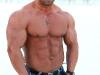 jimmy_atienza-0210-musclegallery-1