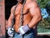 jimmy_atienza-0210-musclegallery-12