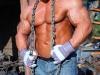 jimmy_atienza-0210-musclegallery-13