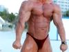 jimmy_atienza-0210-musclegallery-4