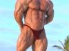 jimmy_atienza-0210-musclegallery-5