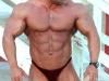 jimmy_atienza-0210-musclegallery-7