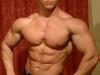 johnny_dirk-0410-musclehunks-1