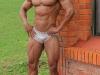 khalid-ezra-0410-musclehunks-11