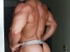 lucius_blaque-0210-musclehunks-1