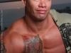 matt_rushgay_bodybuilder_nude_114