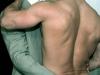 gay-porn-sex-361127