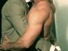 gay-porn-sex-361128