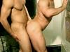 gay-porn-sex-361131