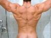 radekkoschnik-musclehunks-18