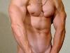 radekkoschnik-musclehunks-19