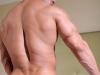 raul_de_laguardia_03-musclehunks