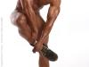 rico_manifestmen_nude_black_bodybuilder-7
