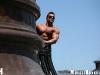 scott_kirby-0410-musclehunks-3