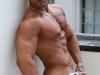 scott_kirby-0410-musclehunks-6