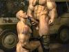 sex-comp-1144