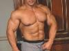 tarek-elsetouhi-03-musclegallery-19