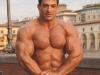 tarek-elsetouhi-03-musclegallery-5