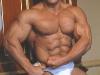 tarek-elsetouhi-03-musclegallery-9